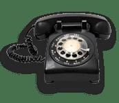 Coaching und Training für Telefonverkäufer