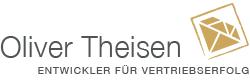 Oliver Theisen
