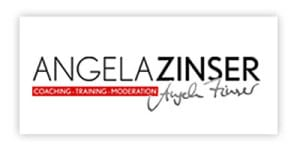 coaching-partner_0000_angelazinser